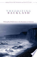 Theorizing Backlash Pdf/ePub eBook