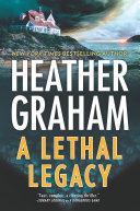 A Lethal Legacy [Pdf/ePub] eBook