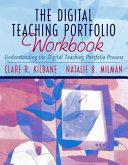 The Digital Teaching Portfolio Workbook