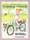 A Time for Training Wheels