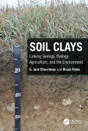 Soil Clays