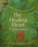 Pdf The Healing Heart for Communities