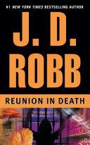Reunion in Death [Pdf/ePub] eBook