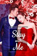Stay With Me: Novelindo Publishing [Pdf/ePub] eBook