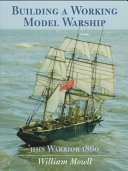 Building a Working Model Warship