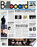 Feb 22, 1997