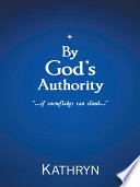 By God s Authority Book