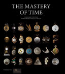 The Mastery of Time