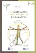 La matemática: como una de las bellas artes