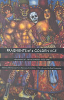Fragments of a Golden Age Pdf/ePub eBook