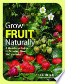 Grow Fruit Naturally