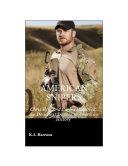 American Snipers ebook