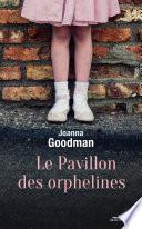 Le Pavillon des orphelines Pdf/ePub eBook