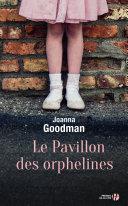 Le Pavillon des orphelines [Pdf/ePub] eBook