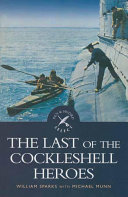 The Last of the Cockleshell Heroes