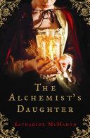 The Alchemist's Daughter Pdf/ePub eBook