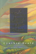 A Woman s Journey to the Heart of God Book PDF