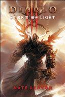 Diablo III: Storm of Light Pdf