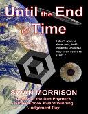 Until the End of Time [Pdf/ePub] eBook