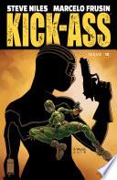 Kick Ass  13