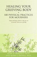 Healing Your Grieving Body [Pdf/ePub] eBook