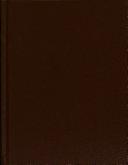 Vermont Life Book