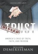 Dissed Trust