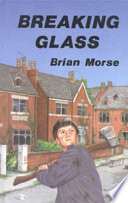 Breaking Glass Book PDF