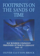 Across The Sands Of Time [Pdf/ePub] eBook