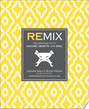 Download Remix Free Books - Reading Best Books For Free 2018