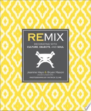 Download Remix Free Books - Dlebooks.net