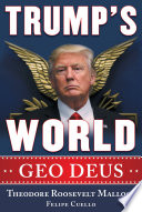 Trump s World