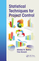 Statistical Techniques for Project Control
