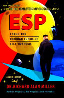 Esp Induction Through Forms of Self Hypnosis