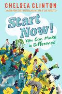 Start Now! Pdf/ePub eBook