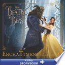 Beauty and the Beast: The Enchantment Book Online