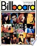 28 dec 1996
