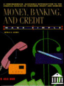 Money  Banking  and Credit Made Simple