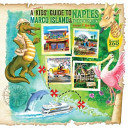 A (Mostly) Kids' Guide to Naples, Marco Island & the Everglades