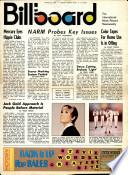 23 maart 1968