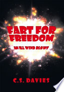 Fart for Freedom
