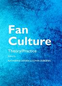 Pdf Fan Culture Telecharger