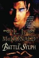 The Battle Sylph