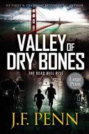 Dry Bones In The Valley [Pdf/ePub] eBook