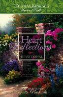 Heart Reflections Devotional