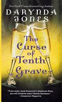 Curse of Tenth Grave