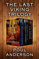 Pdf The Last Viking Trilogy Telecharger