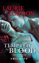 Tempted by Blood (Mills & Boon Nocturne) [Pdf/ePub] eBook