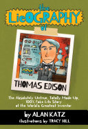 The Lieography of Thomas Edison Pdf