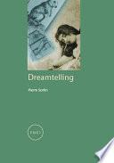 Dreamtelling Book PDF